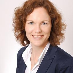 Monika Bohmann-Laing - Bohmann-Laing Steuerberatungsgesellschaft mbH - Garrel