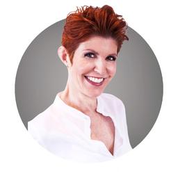 Sandra Gärtner