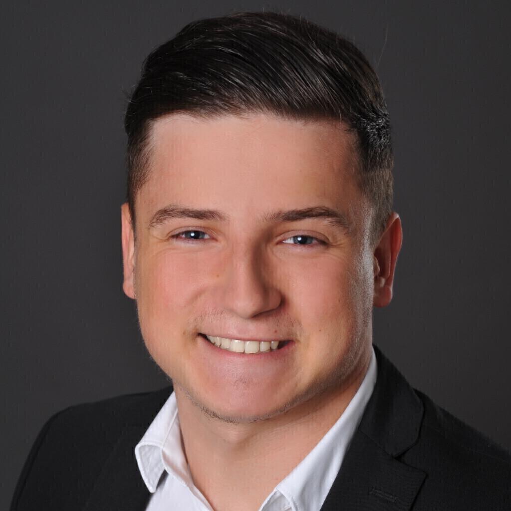 Almin Kaukovic's profile picture