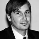Christoph Jost - Bonn