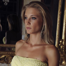 Katharina Cikl's profile picture