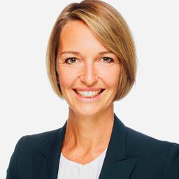 Tina Salovic's profile picture