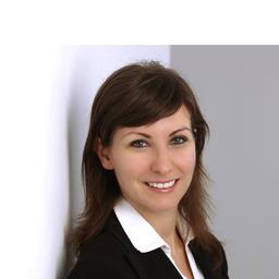 Sonja Schuster - Raiffeisen Software GmbH - Linz