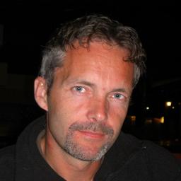 Bram van der Maas - EzpaS Consulting - Boskoop