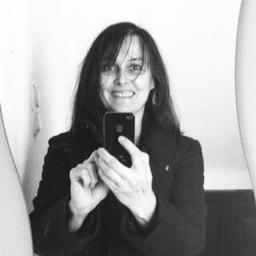 Ursula Baliko - mediendesign-quer - Oberwart