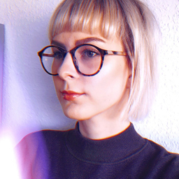 Anna Buchmann - Cyrano. Gute Kommunikation. - Münster