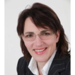 Cecilia Bantle - HEADVANCE GmbH - Köln