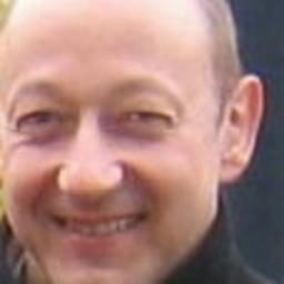 Dr. Dieter Korus - DekaBank - Frankfurt am Main
