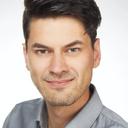 Stefan Römer - Berlin
