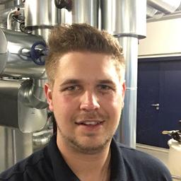 Martin Hartmann's profile picture