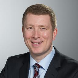 Jochen Baessler - Carl Zeiss AG - Oberkochen