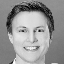 Dominik Bruckner's profile picture