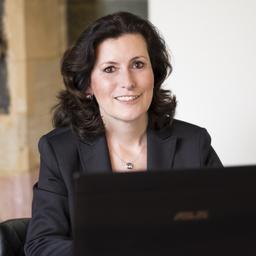 Sabine Keller - freiräume schaffen - Meckenheim
