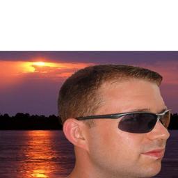 Levent Ekiz's profile picture