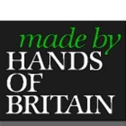 Made By Hands of Britain - Made by Hands of Britain - Britain