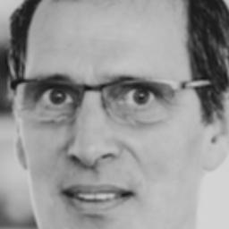 Steffen Nowacki