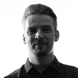 Tobias Raphael Dieckmann - Carano Software Solutions GmbH - Berlin