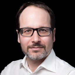Karsten Lohmeyer - sayang.gmbh - München