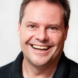 Jan Bertram - Fachverlag Dr. Fraund WEIN+MARKT - Mainz