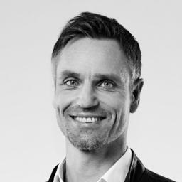 Michael Höller - graustein*consult - Steyregg