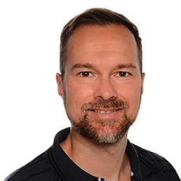 Thorsten Radszuweit