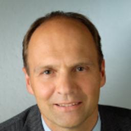 Markus Hölzlein