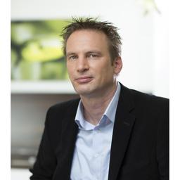 Christian Flügel - kvell Marketing GmbH - Düsseldorf