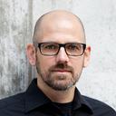 Florian Busch - Berlin