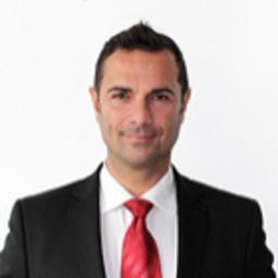 Giuseppe Laisa - InvestPlan GmbH - Birchwil-Nürensdorf