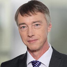 Gert Nonnenmann - MPower GmbH - Stuttgart