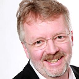 Manfred Meyer - Der Trainerlotse - Hamburg