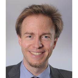 Thorsten Lützler