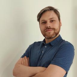 Daniel Siebiesiuk
