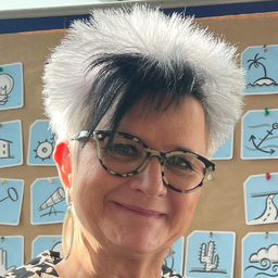 Ella Katrin Oelmann
