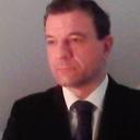 Jens Rosenberger - Kelsterbach