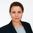 Sabrina Lehmann - Bad Honnef