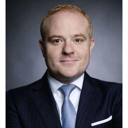 Carlos Fernandes - Delta Management Consultants GmbH - Hamburg/ Berlin