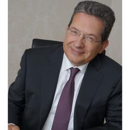 Dr. Wolfgang Bäuml