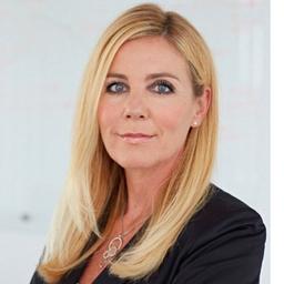 Carena Barkawi - Barkawi Management Consultants - München