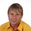 Peter Koller - Kleinsölk