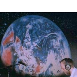 Fanger & Schönwälder - Analog Overdose 4+