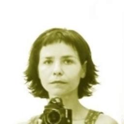 Christine Dosch - Goldlieb - Wien