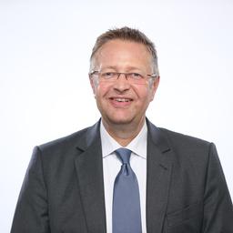 Olaf Goldmann - Gehrke econ Gruppe - Isernhagen