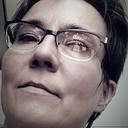 Susanne M. Lang - Berlin