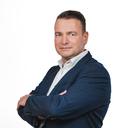 Andreas Hornig - Dresden
