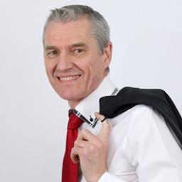 Georg Gfrerer - UNIQA IT Services GmbH - Vienna