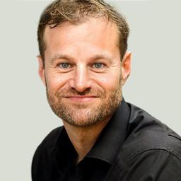 Moritz Dunkel - DNKL.DSGN. - Köln