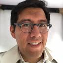 Alberto Quiroz Avila - México