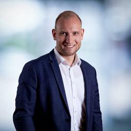 Matthias Abels's profile picture