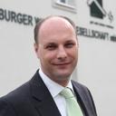 Michael Heidrich - Ronneburg